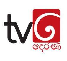 TV media sponsor - Thala Suwatha 2015